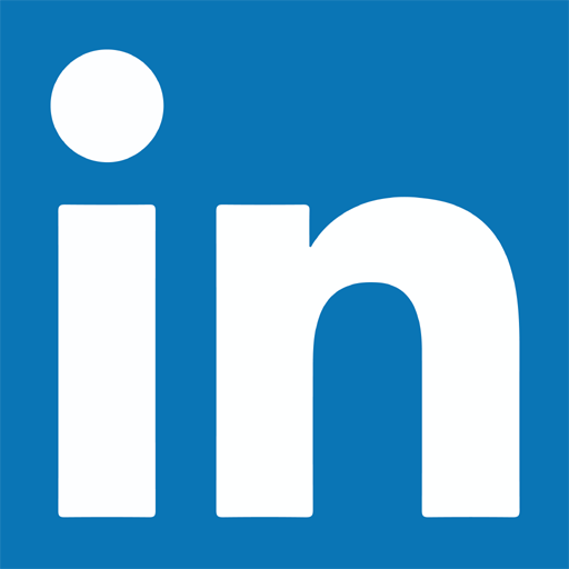 Steve Gould on Linkedin